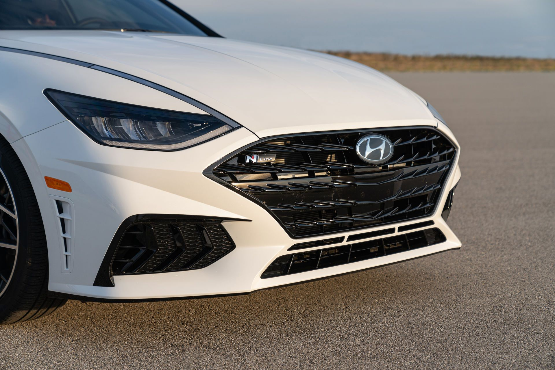 Hyundai-Sonata-N-Line-2021-22
