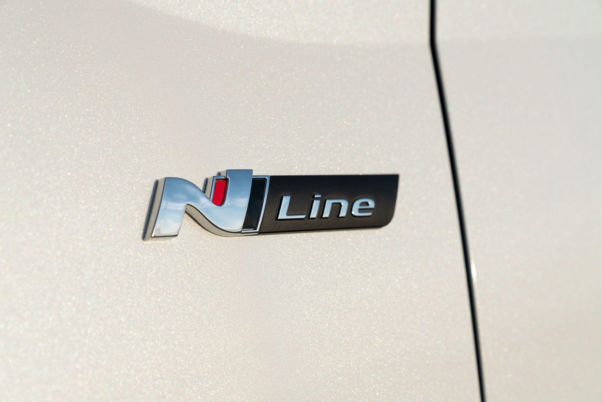 Hyundai-Sonata-N-Line-2021-25