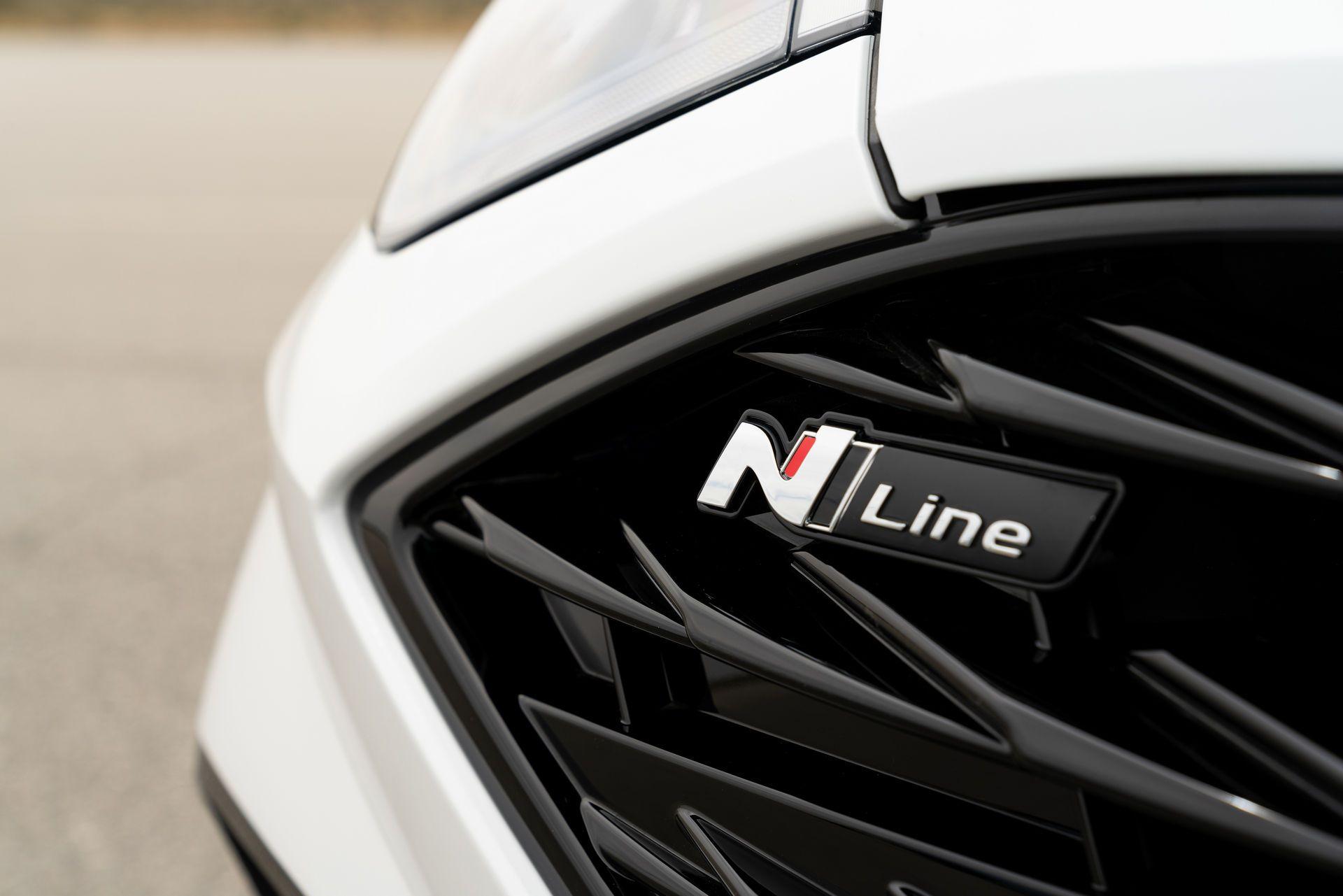 Hyundai-Sonata-N-Line-2021-26