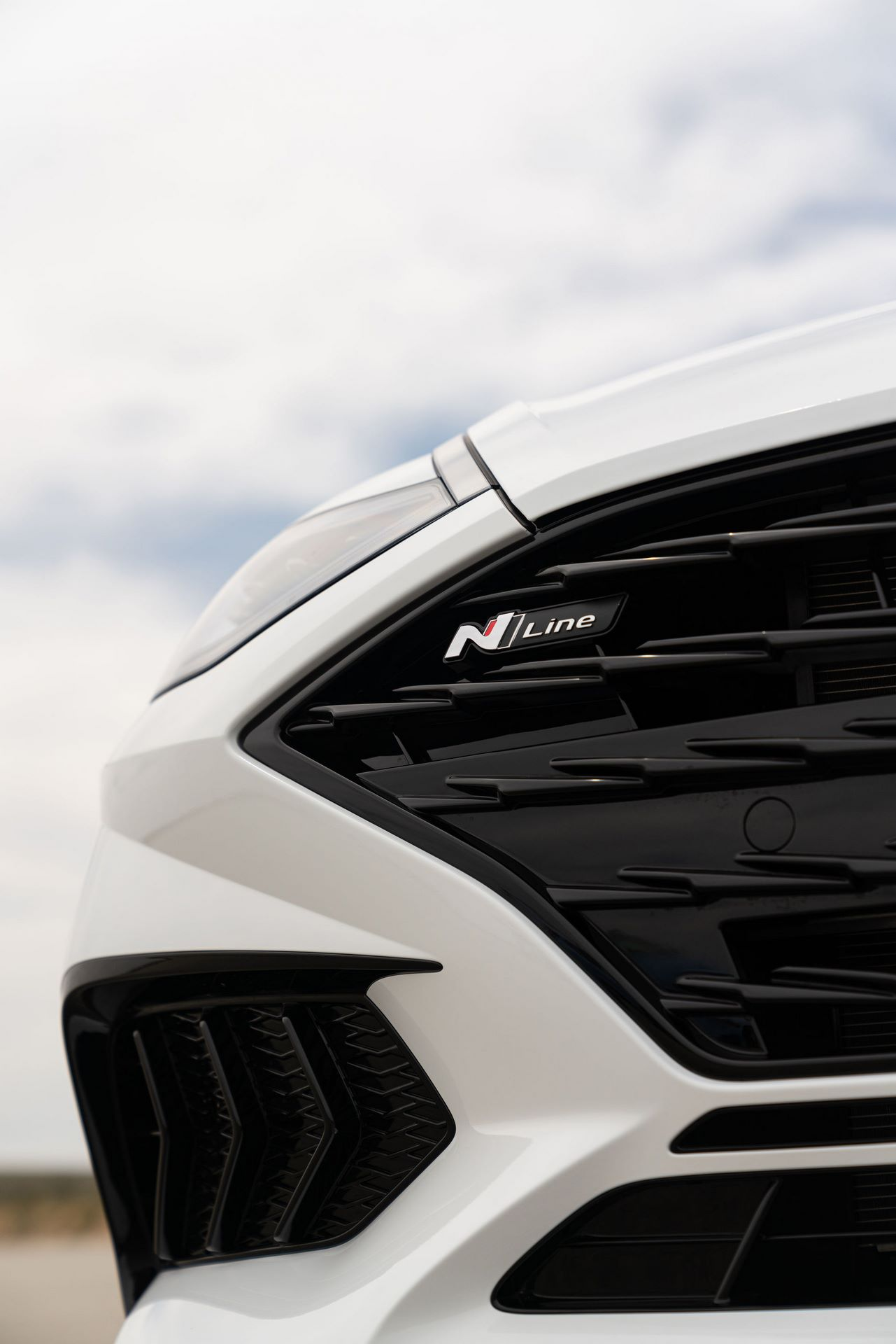 Hyundai-Sonata-N-Line-2021-27