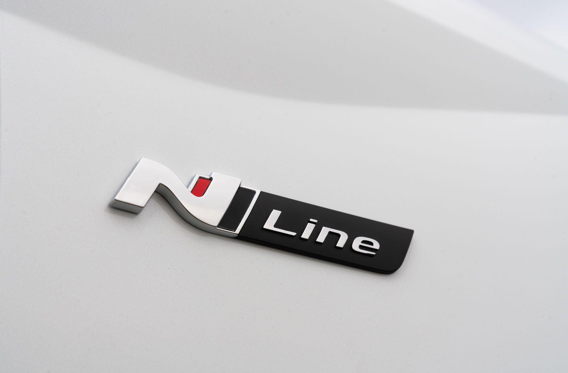 Hyundai-Sonata-N-Line-2021-29