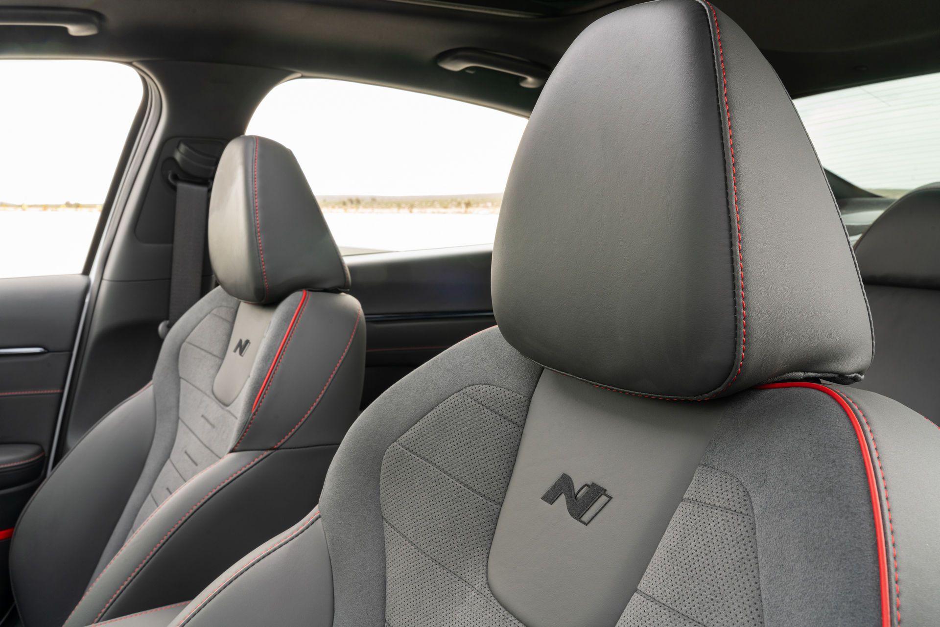 Hyundai-Sonata-N-Line-2021-34