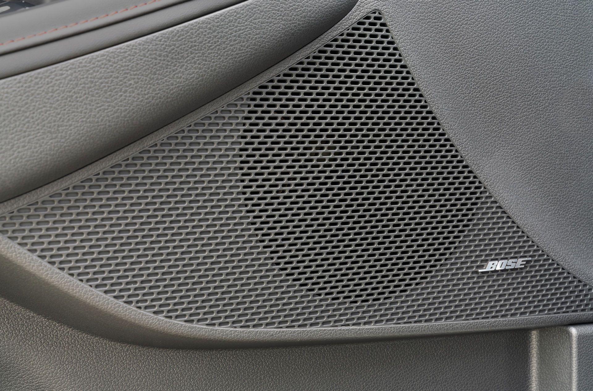 Hyundai-Sonata-N-Line-2021-35