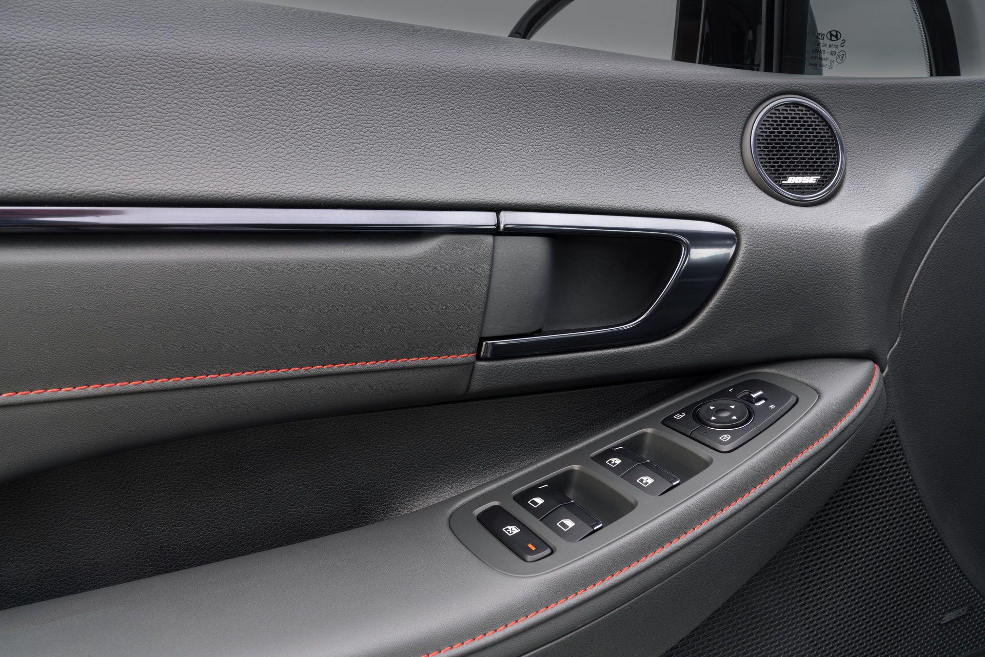 Hyundai-Sonata-N-Line-2021-37