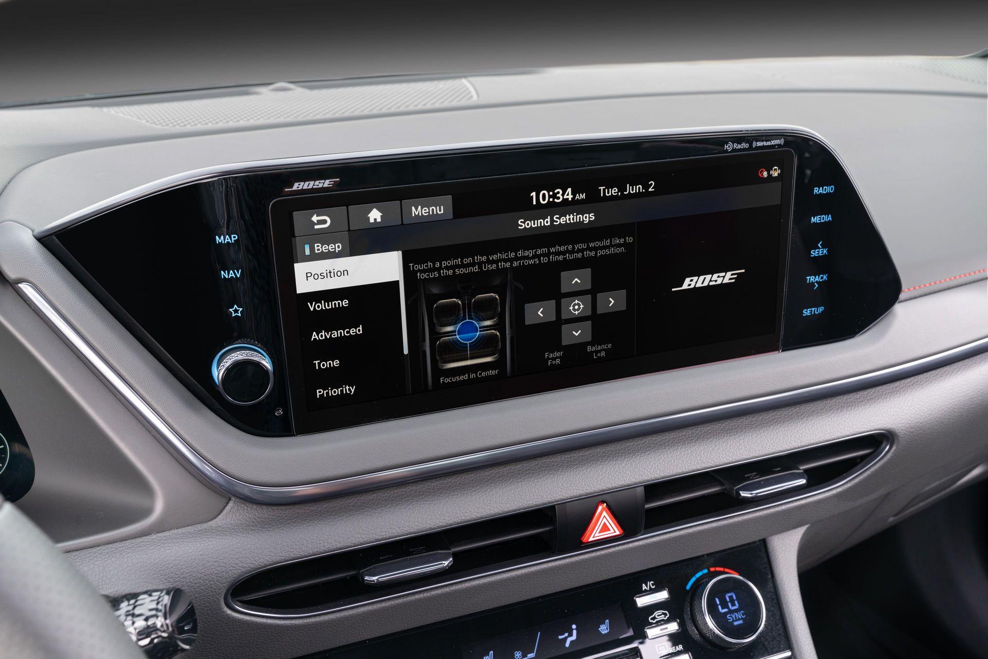 Hyundai-Sonata-N-Line-2021-39