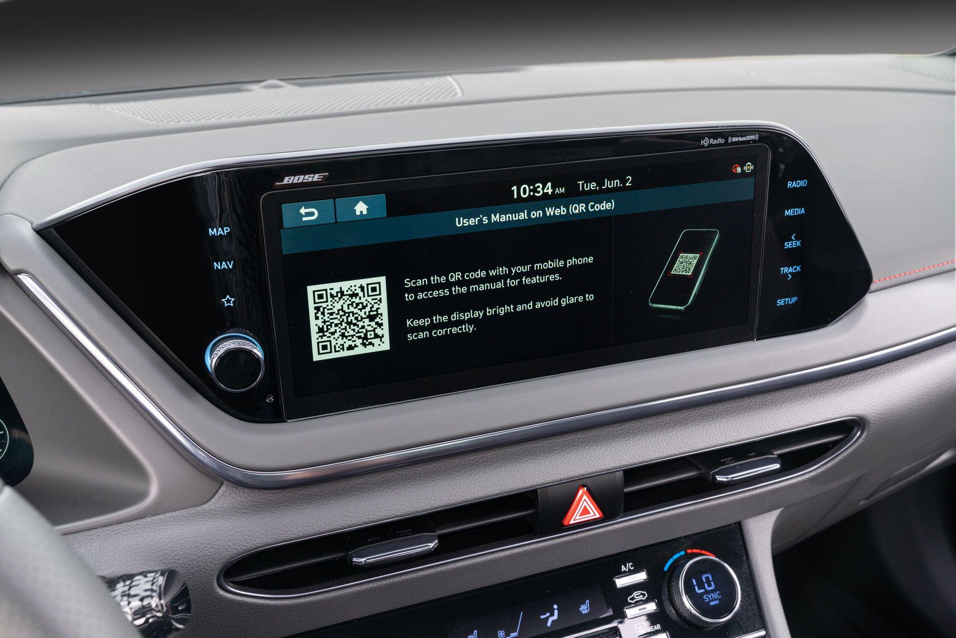 Hyundai-Sonata-N-Line-2021-40