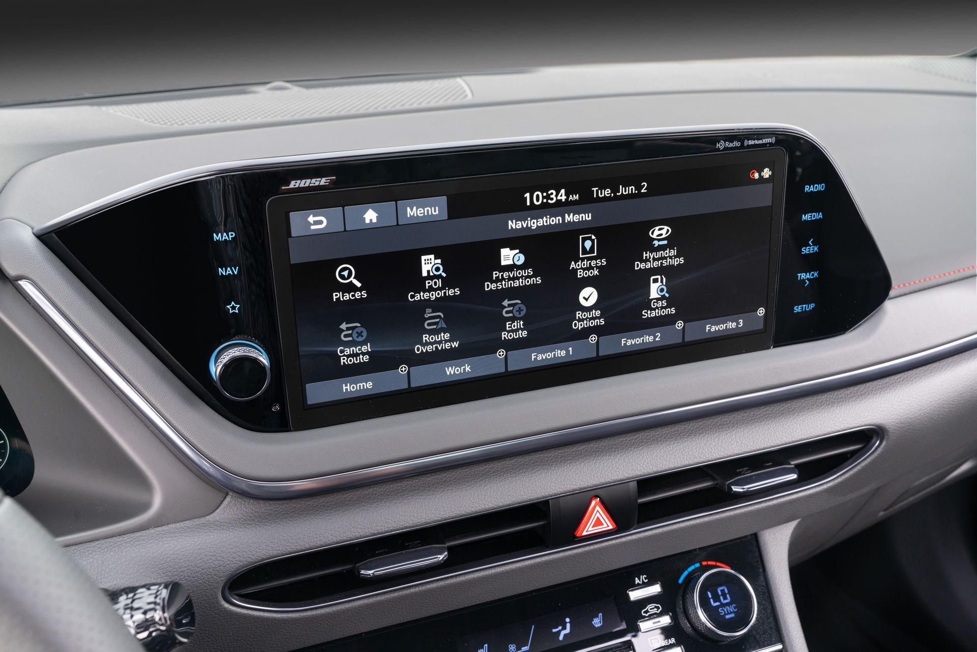 Hyundai-Sonata-N-Line-2021-41