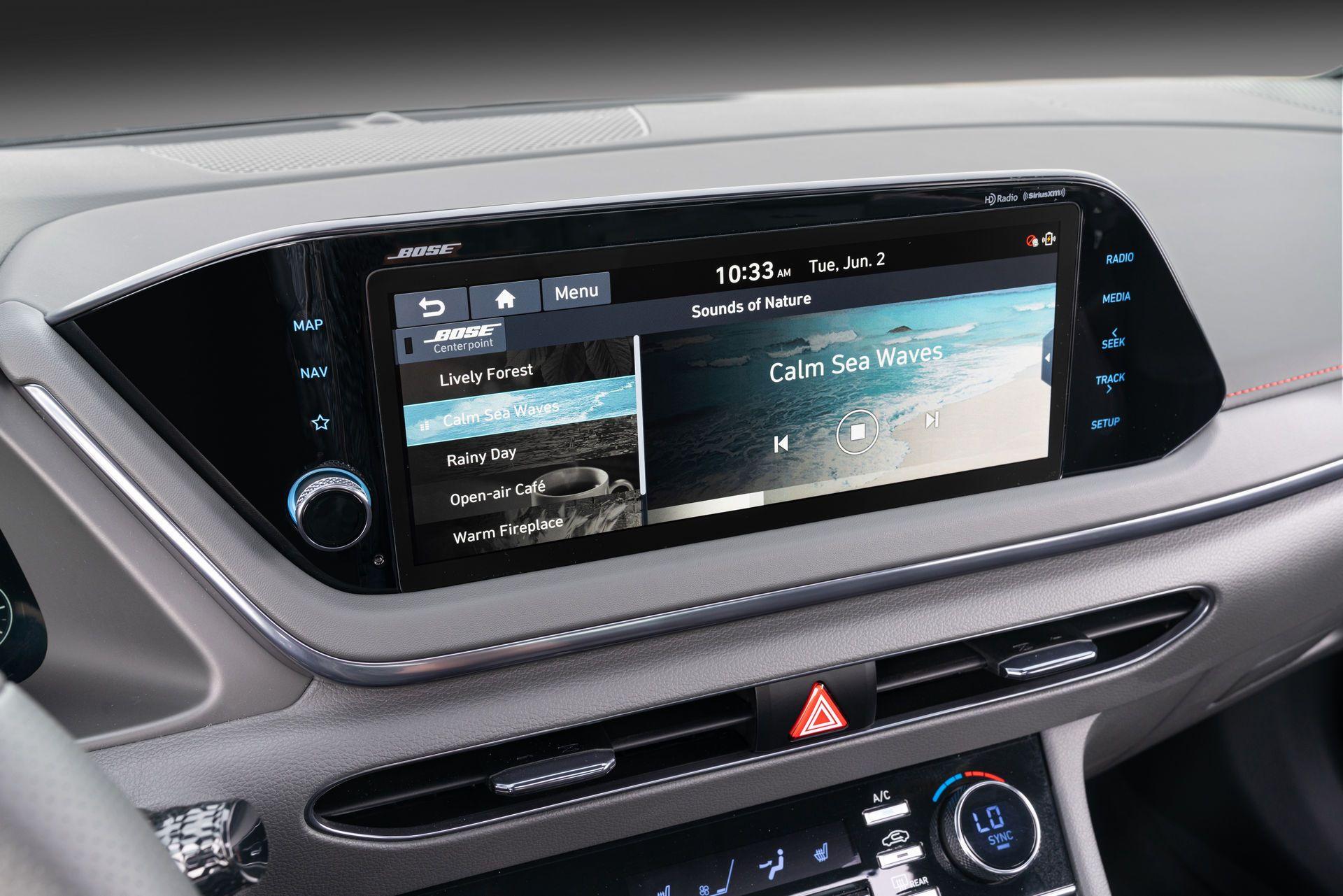 Hyundai-Sonata-N-Line-2021-42