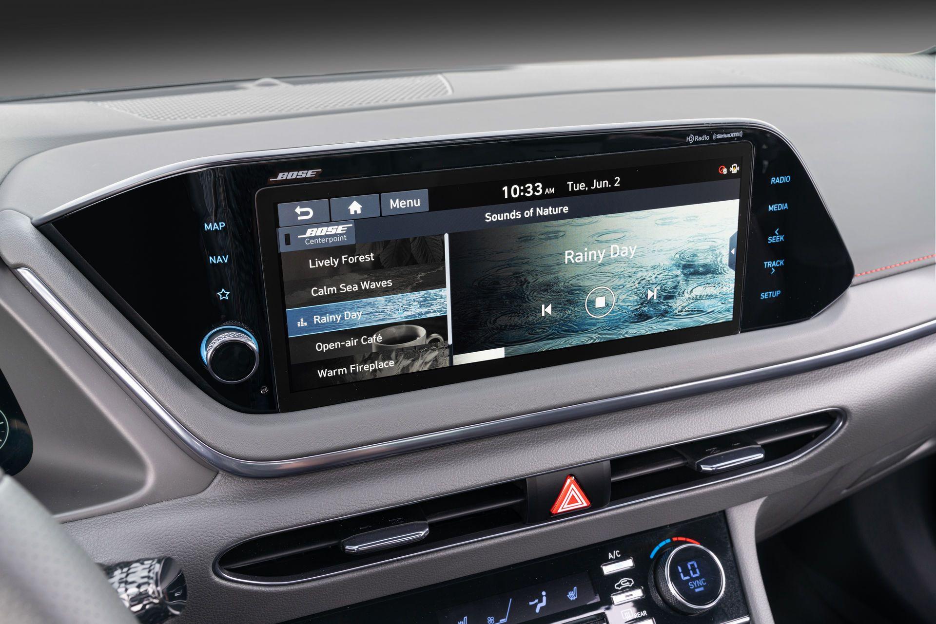 Hyundai-Sonata-N-Line-2021-43