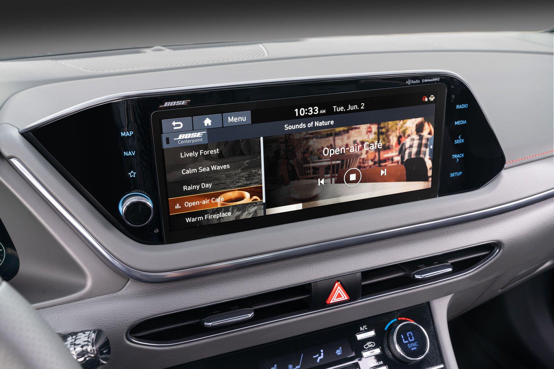 Hyundai-Sonata-N-Line-2021-44