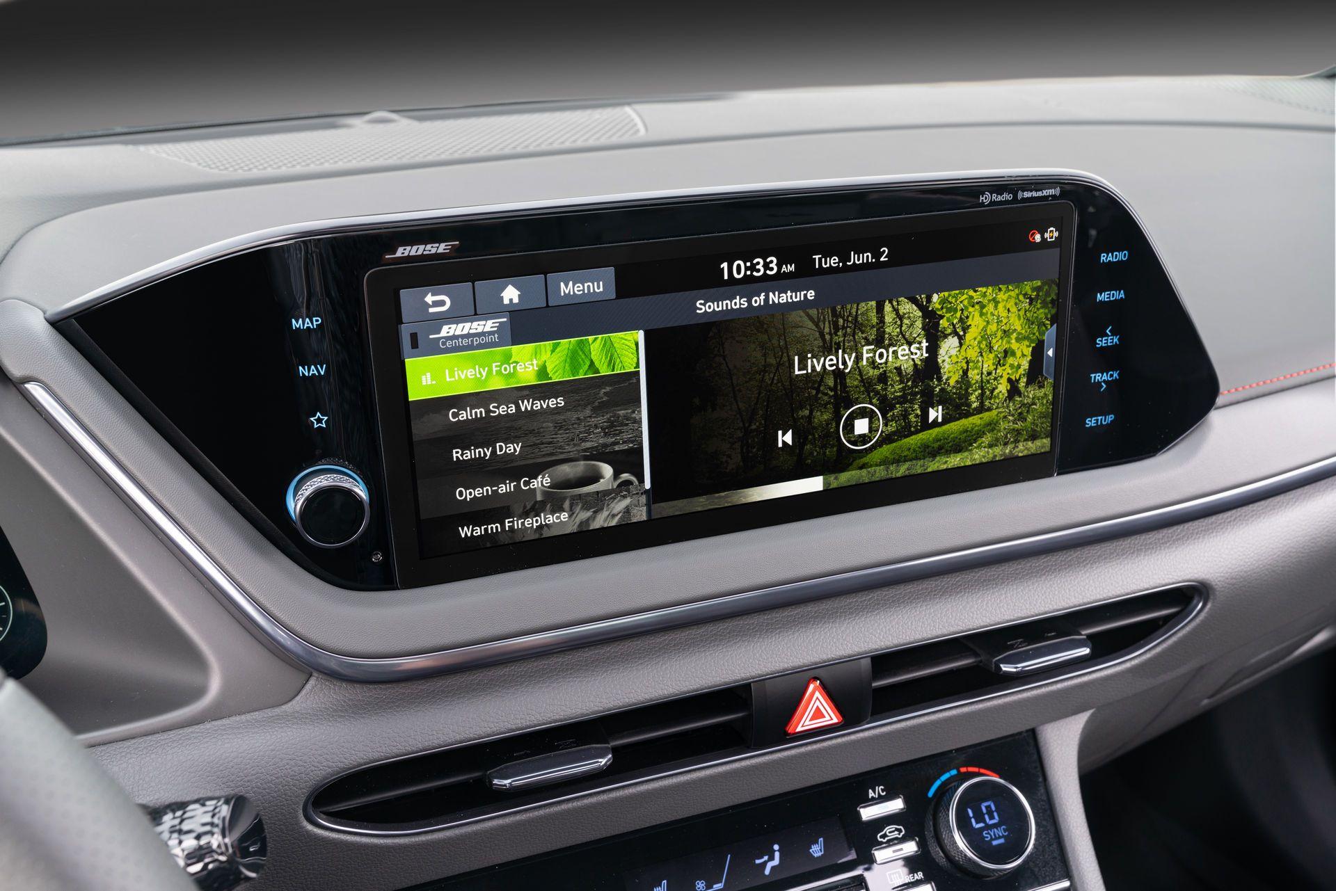 Hyundai-Sonata-N-Line-2021-45