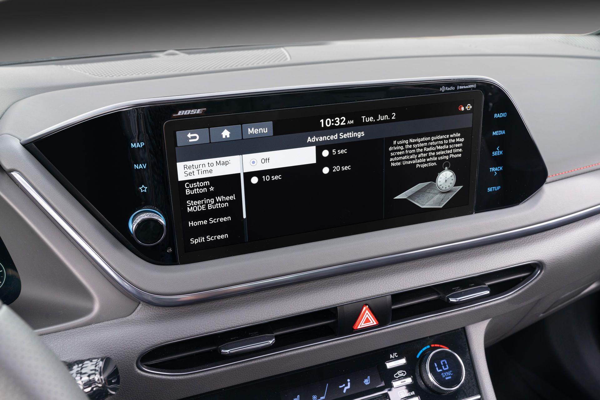 Hyundai-Sonata-N-Line-2021-46