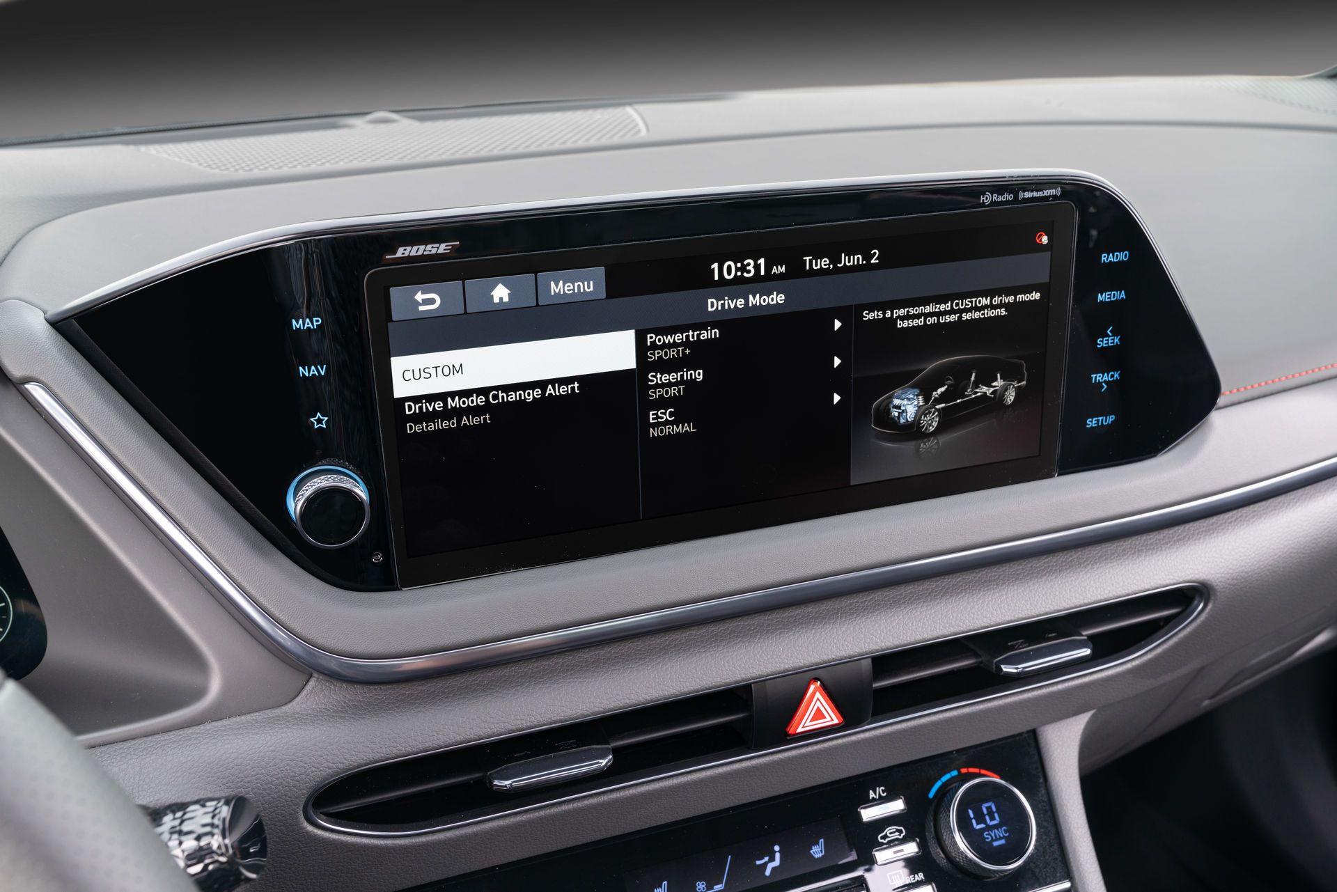 Hyundai-Sonata-N-Line-2021-47