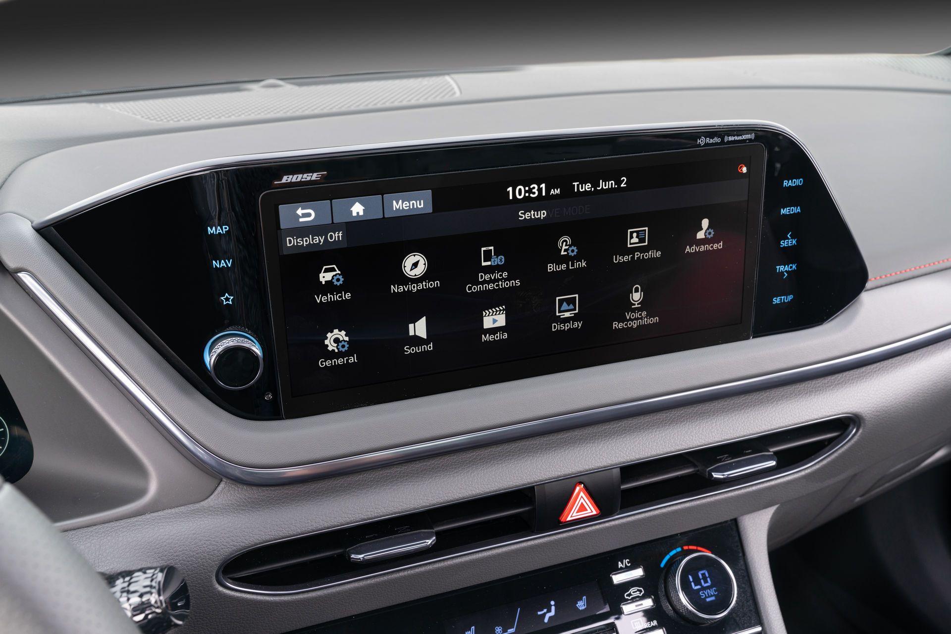 Hyundai-Sonata-N-Line-2021-49