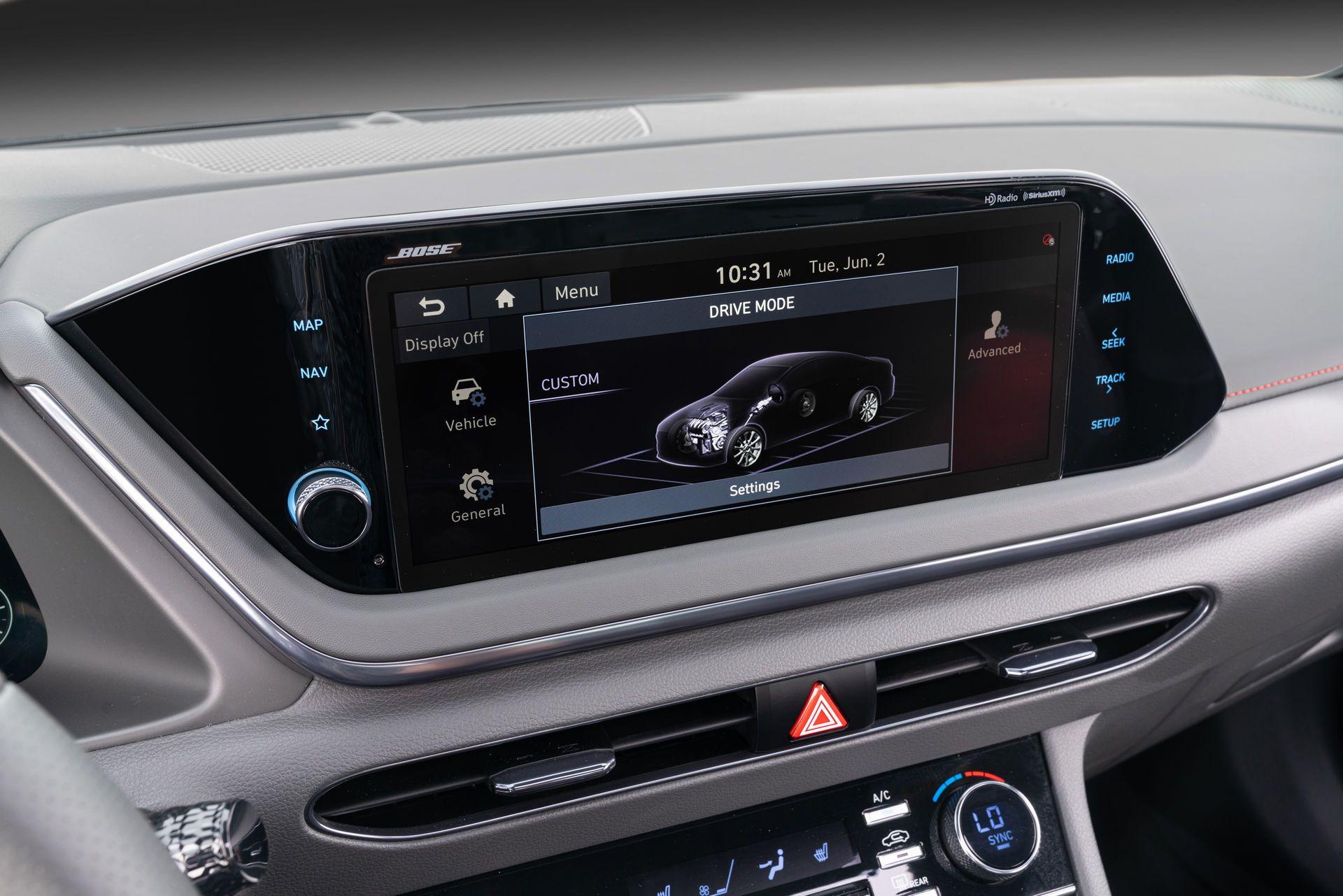 Hyundai-Sonata-N-Line-2021-50