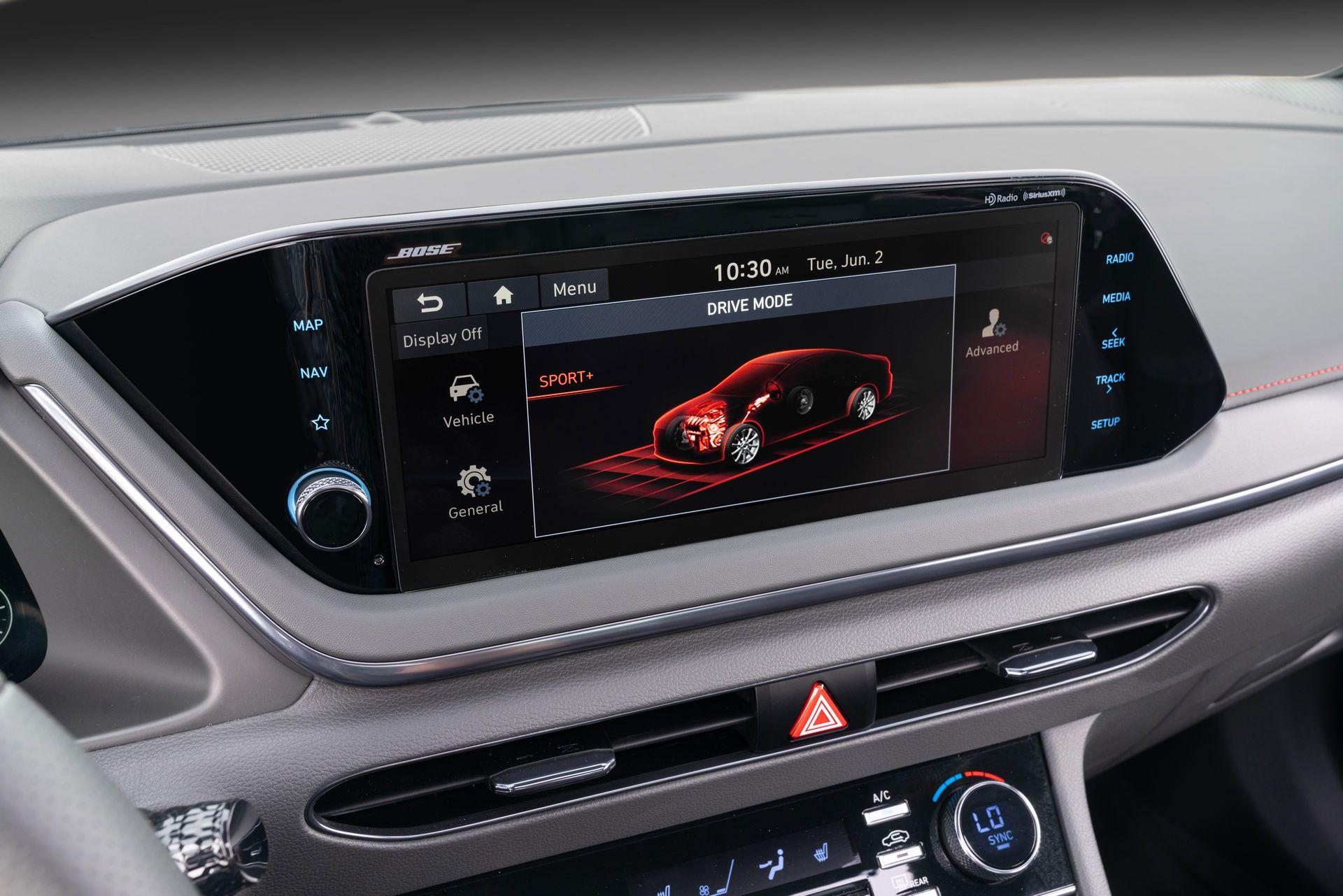 Hyundai-Sonata-N-Line-2021-51