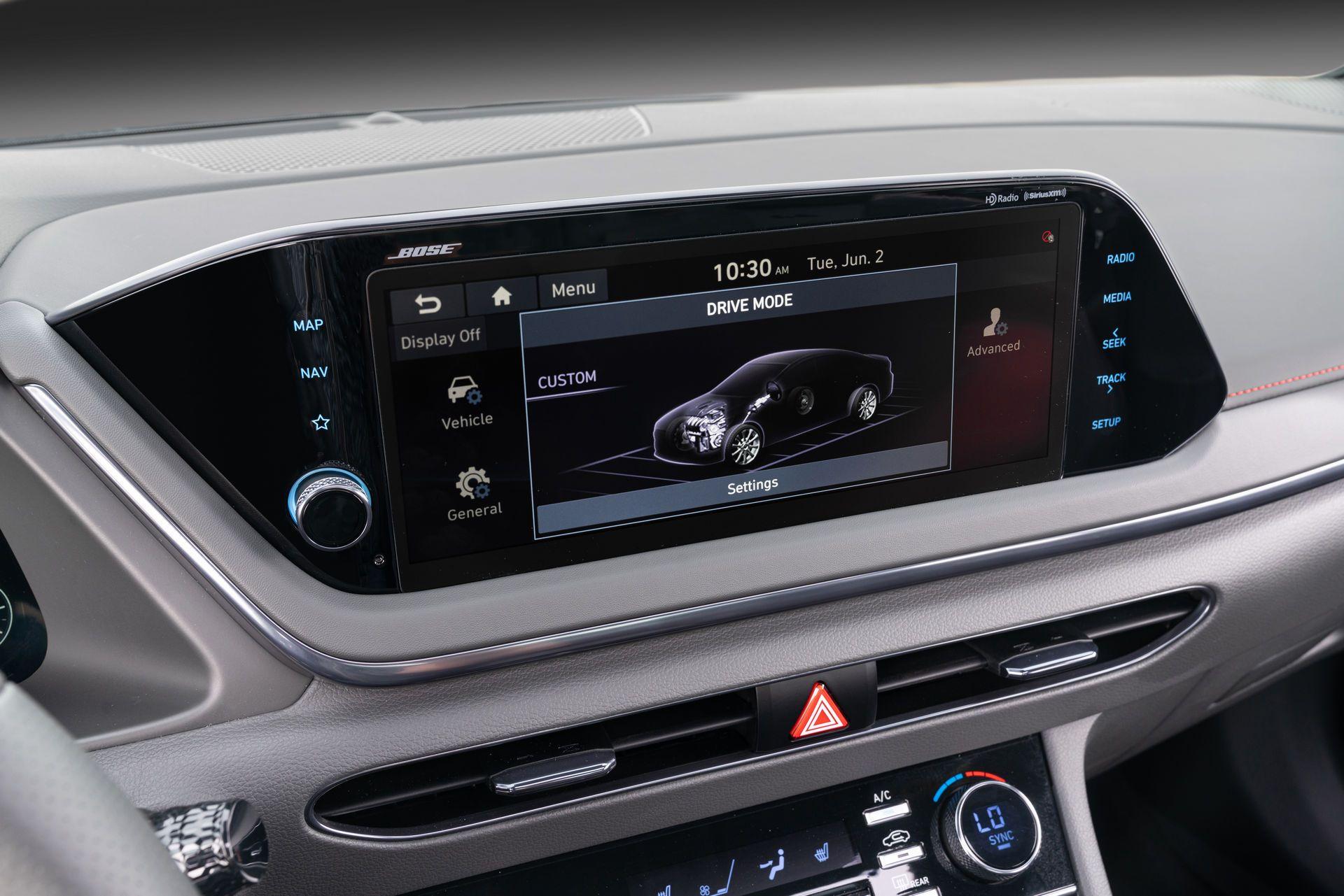 Hyundai-Sonata-N-Line-2021-52