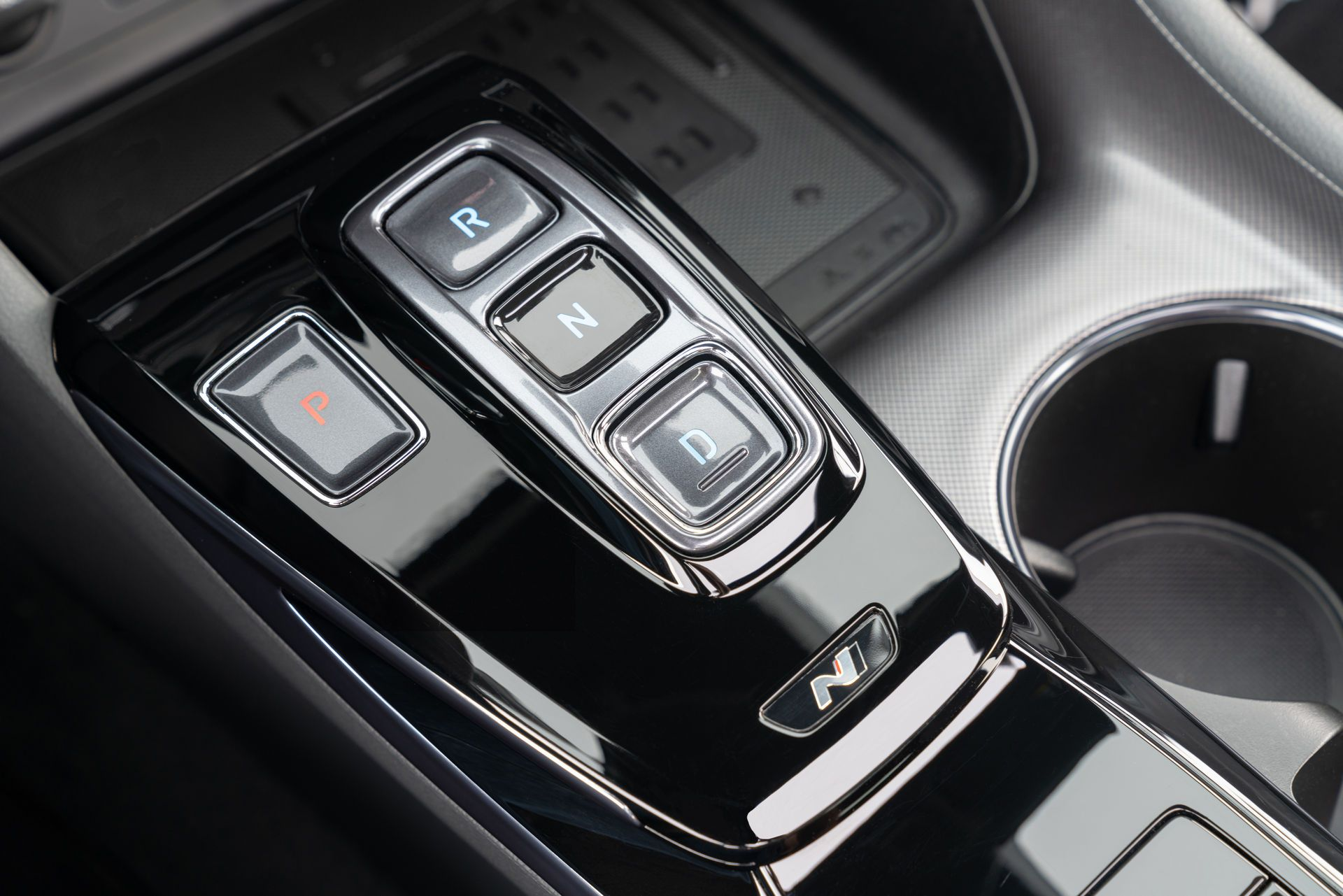 Hyundai-Sonata-N-Line-2021-53