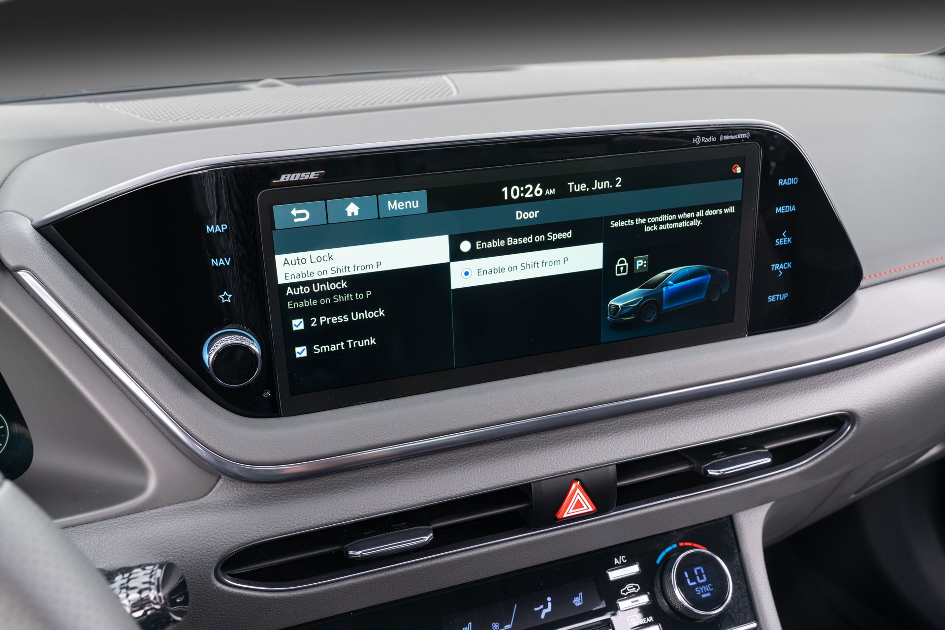 Hyundai-Sonata-N-Line-2021-54