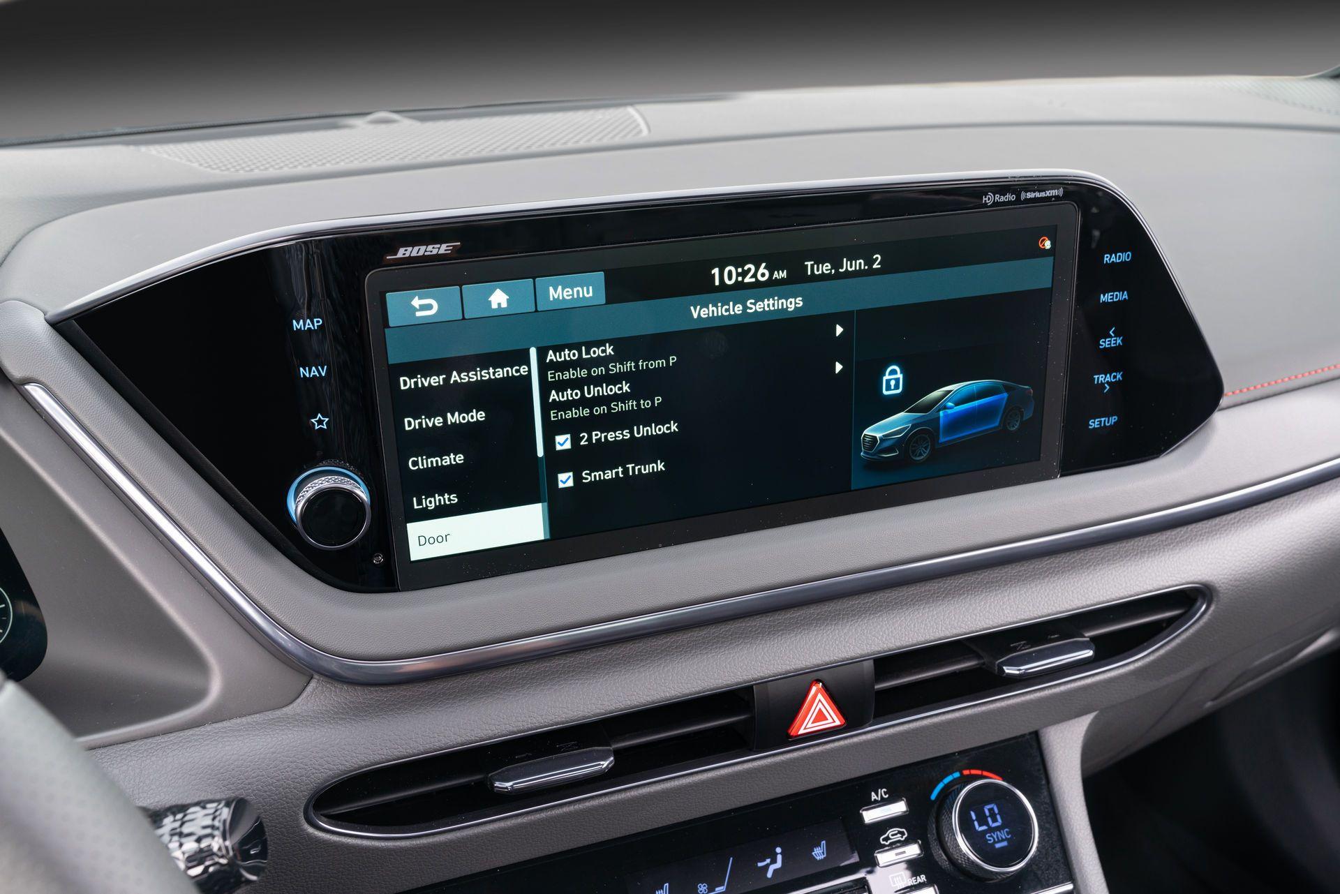 Hyundai-Sonata-N-Line-2021-55