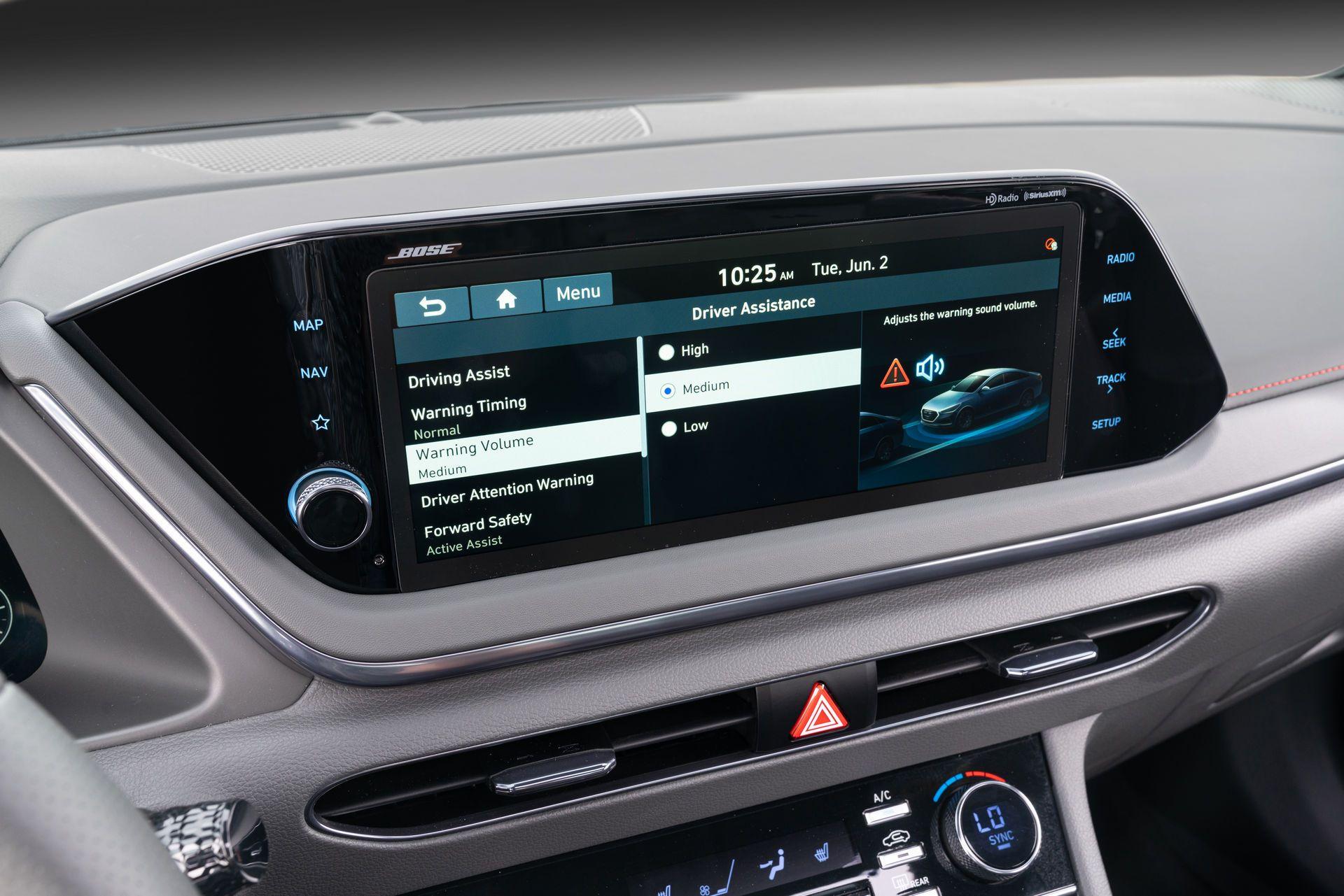 Hyundai-Sonata-N-Line-2021-56