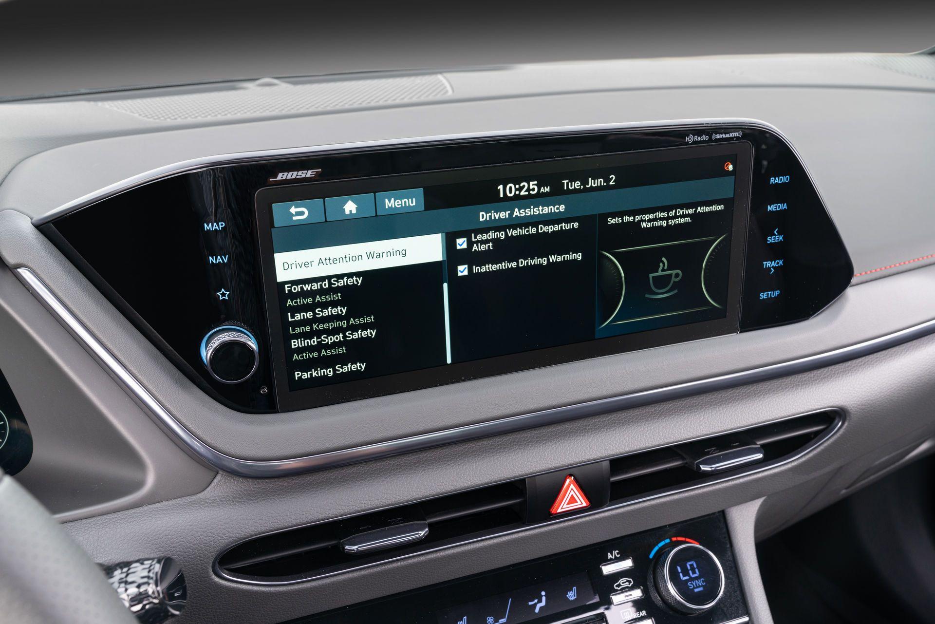 Hyundai-Sonata-N-Line-2021-57