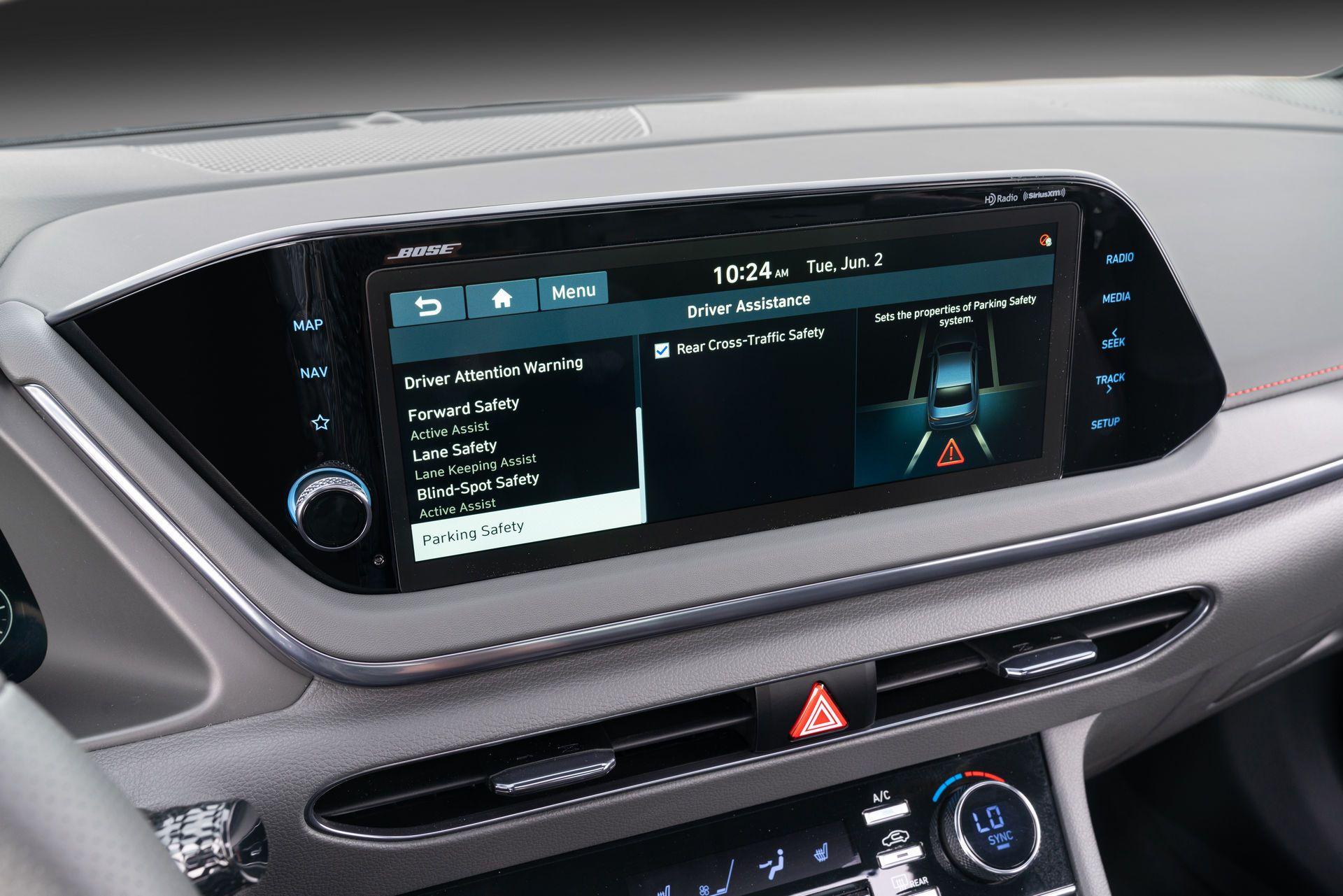 Hyundai-Sonata-N-Line-2021-58