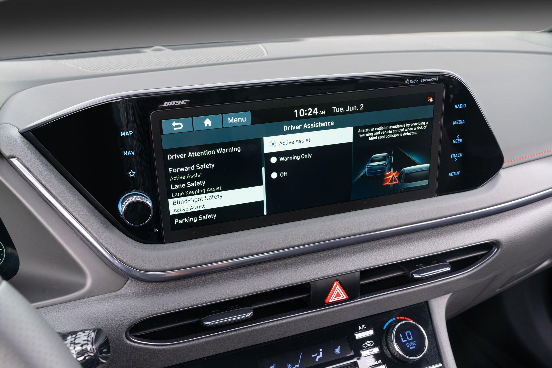 Hyundai-Sonata-N-Line-2021-59