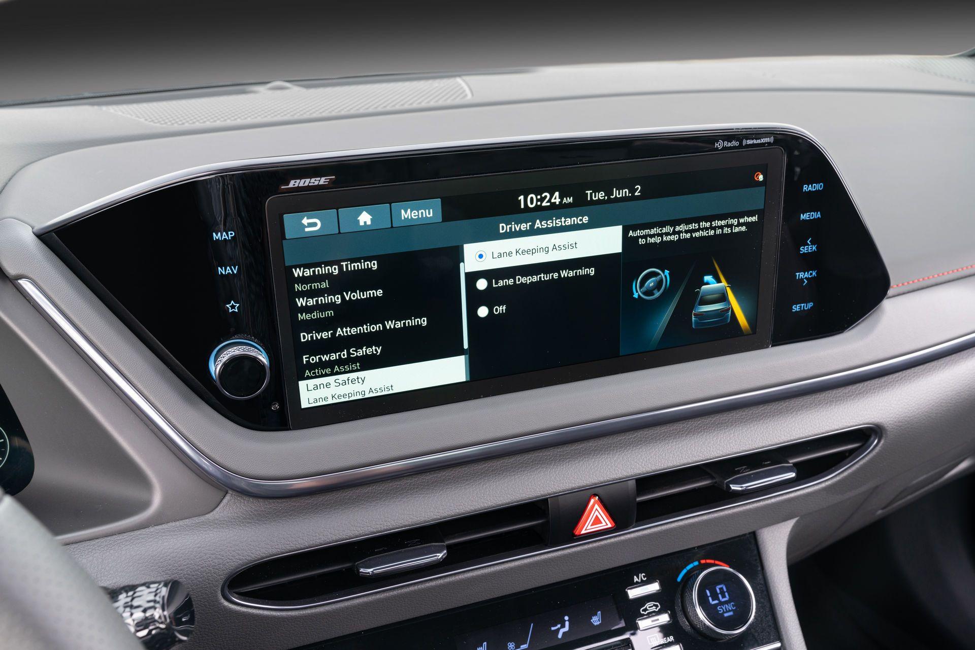 Hyundai-Sonata-N-Line-2021-60