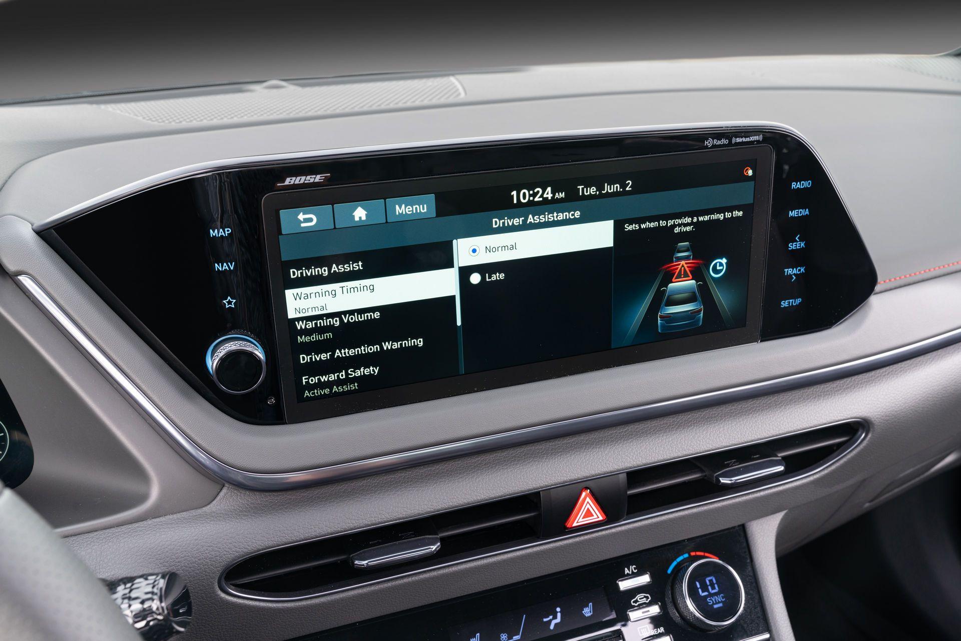 Hyundai-Sonata-N-Line-2021-61