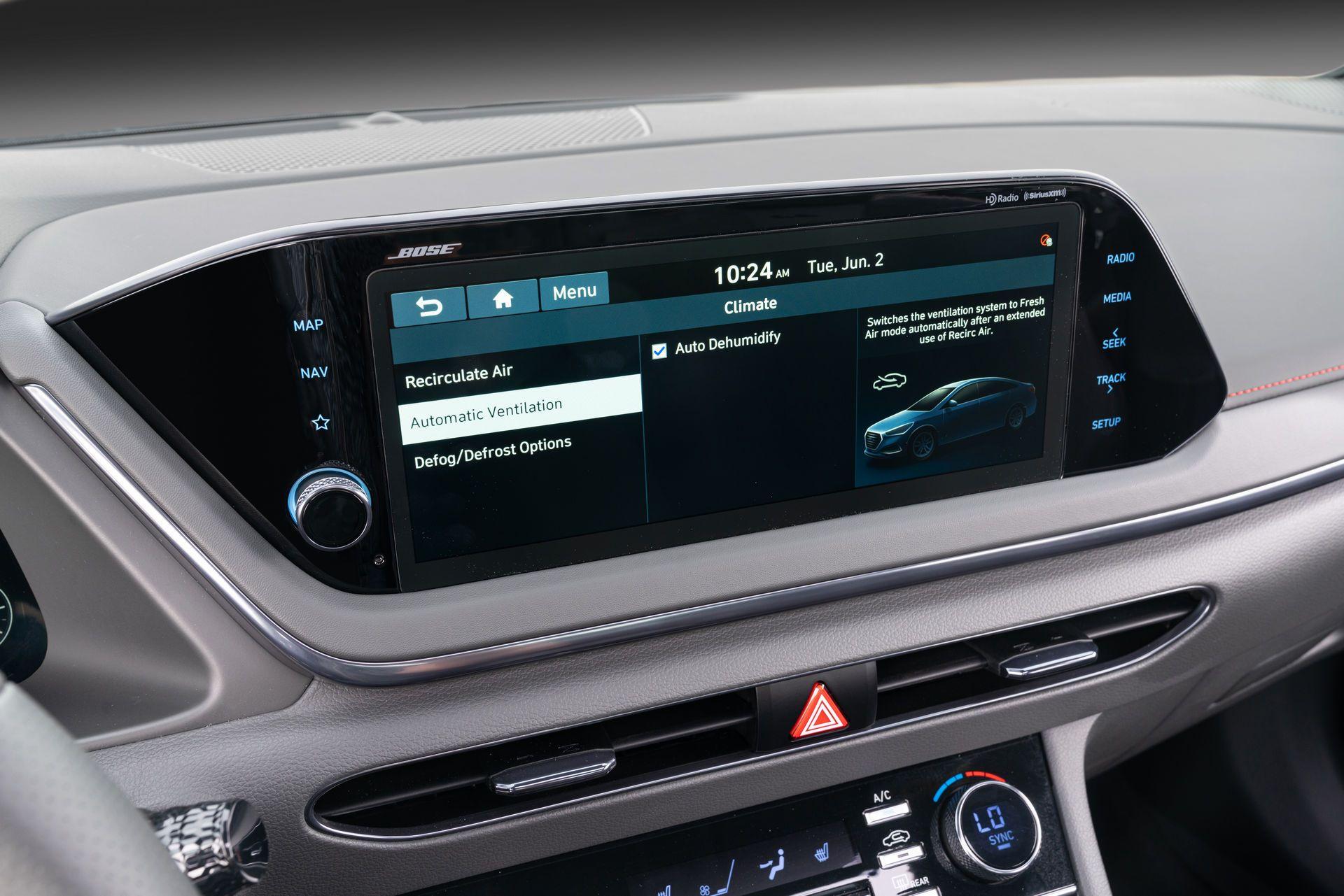 Hyundai-Sonata-N-Line-2021-62