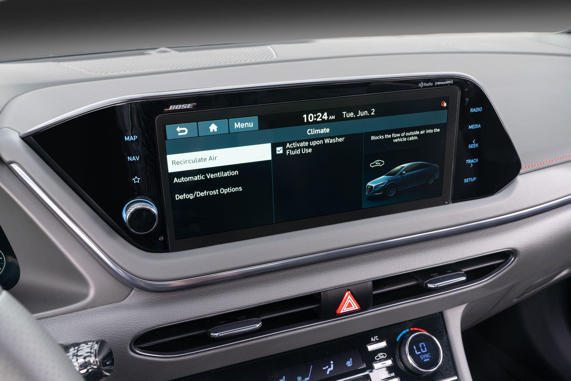 Hyundai-Sonata-N-Line-2021-63