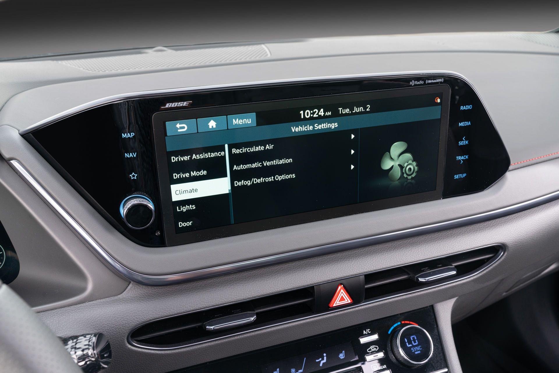 Hyundai-Sonata-N-Line-2021-64