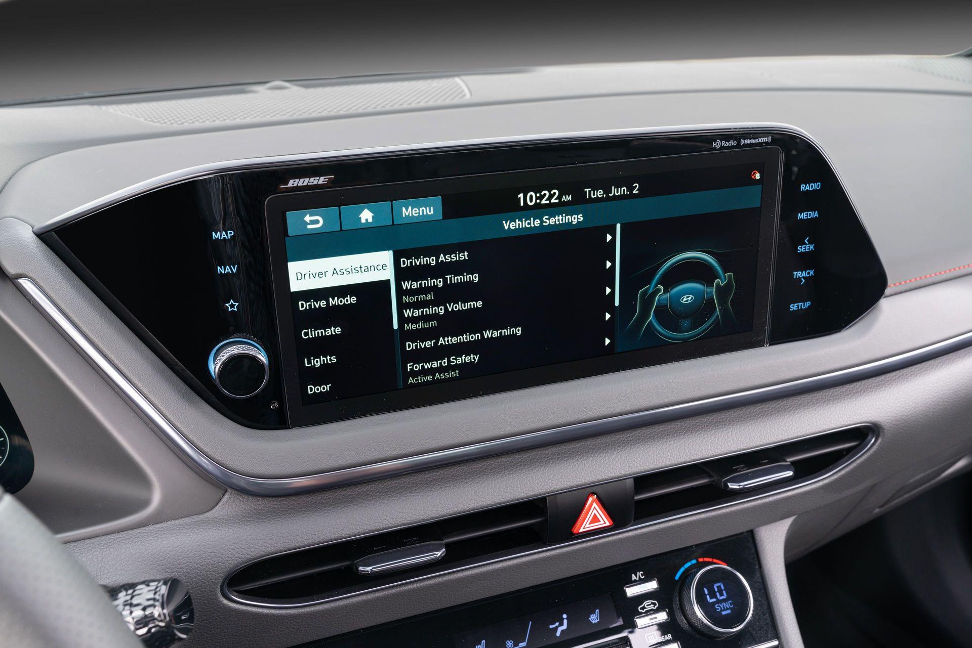 Hyundai-Sonata-N-Line-2021-65