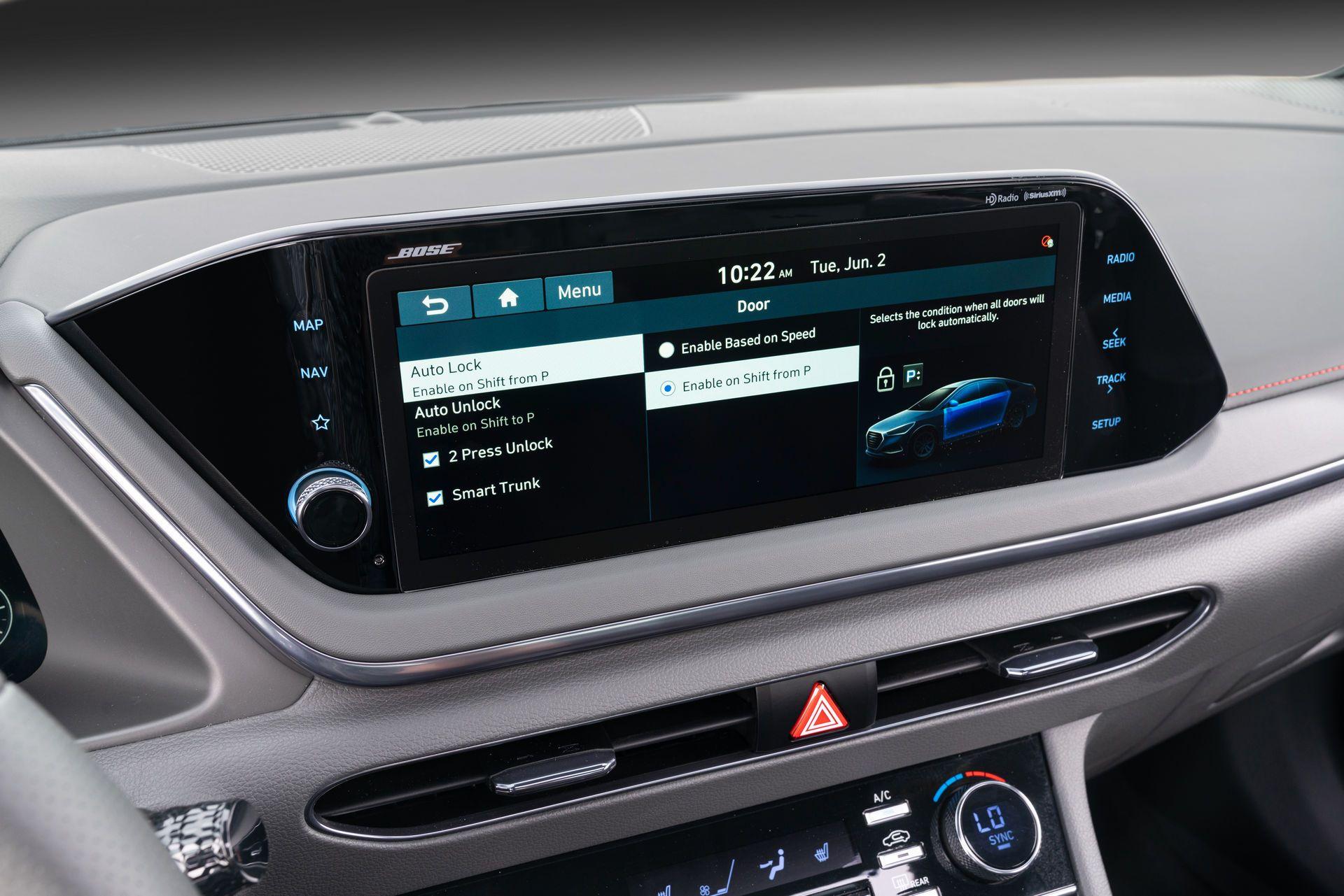 Hyundai-Sonata-N-Line-2021-66