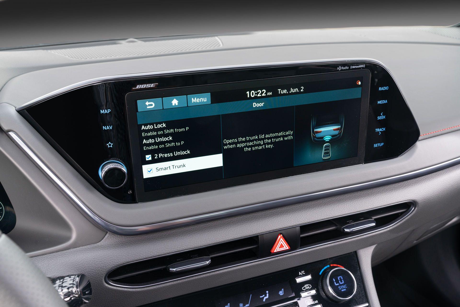 Hyundai-Sonata-N-Line-2021-67