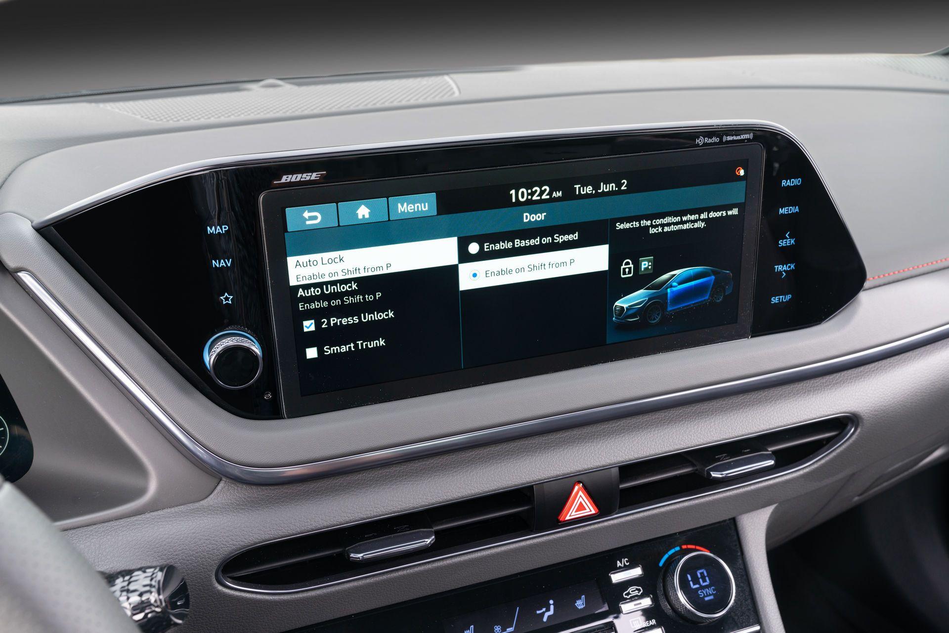 Hyundai-Sonata-N-Line-2021-68