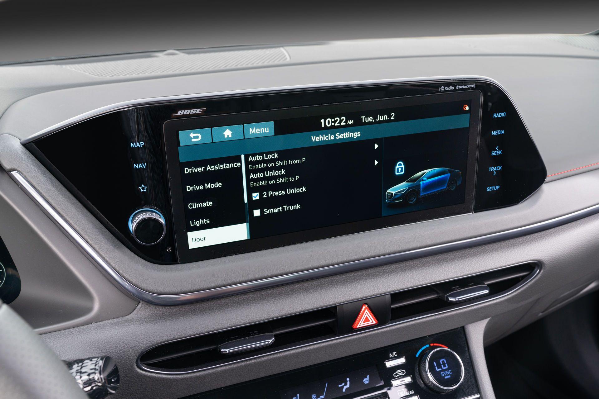 Hyundai-Sonata-N-Line-2021-69