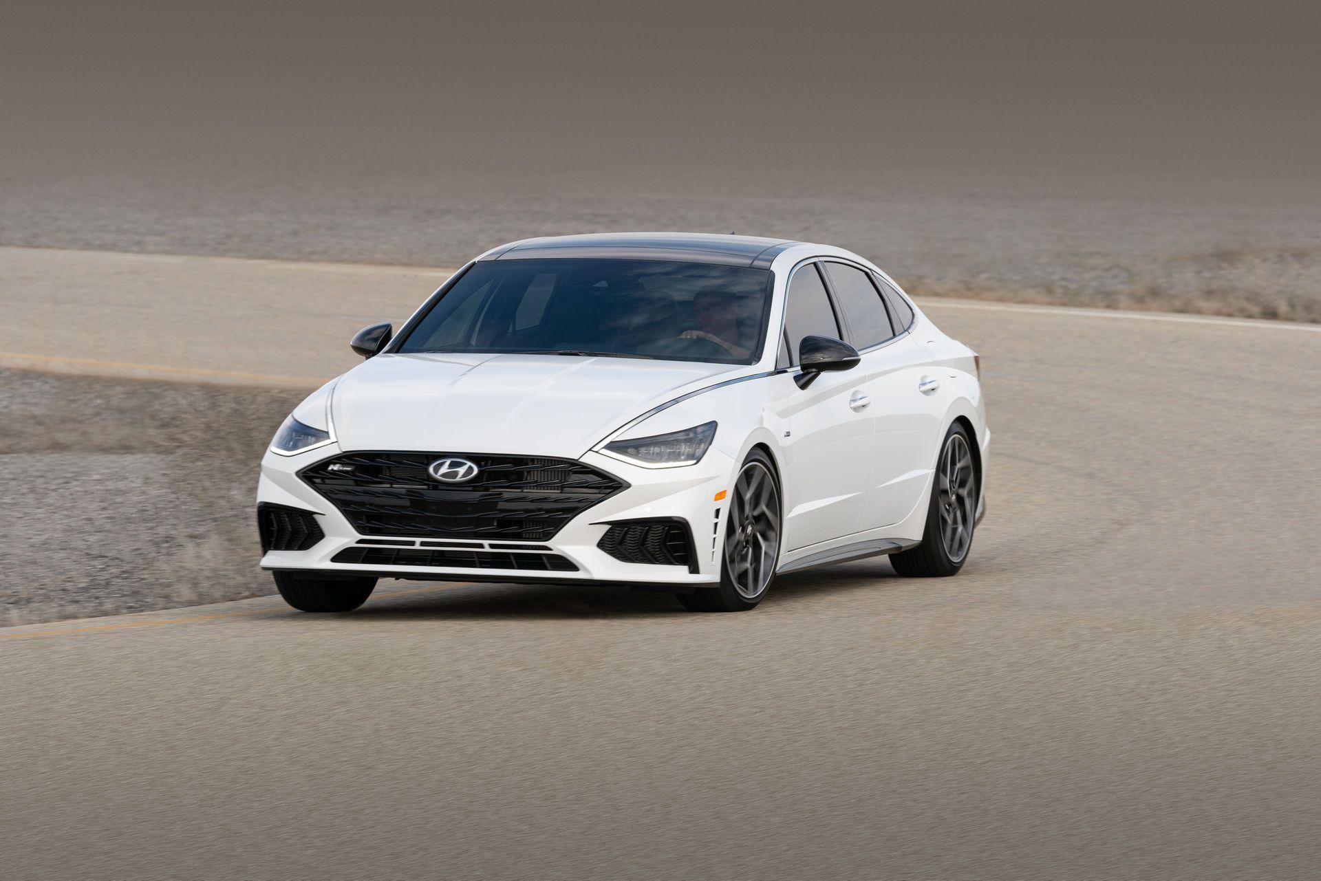 Hyundai-Sonata-N-Line-2021-7