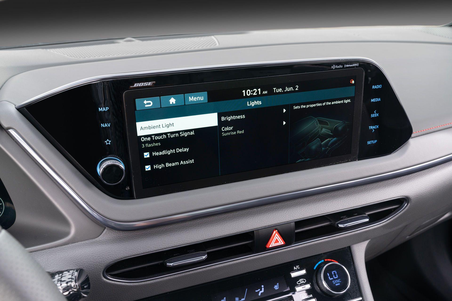 Hyundai-Sonata-N-Line-2021-70