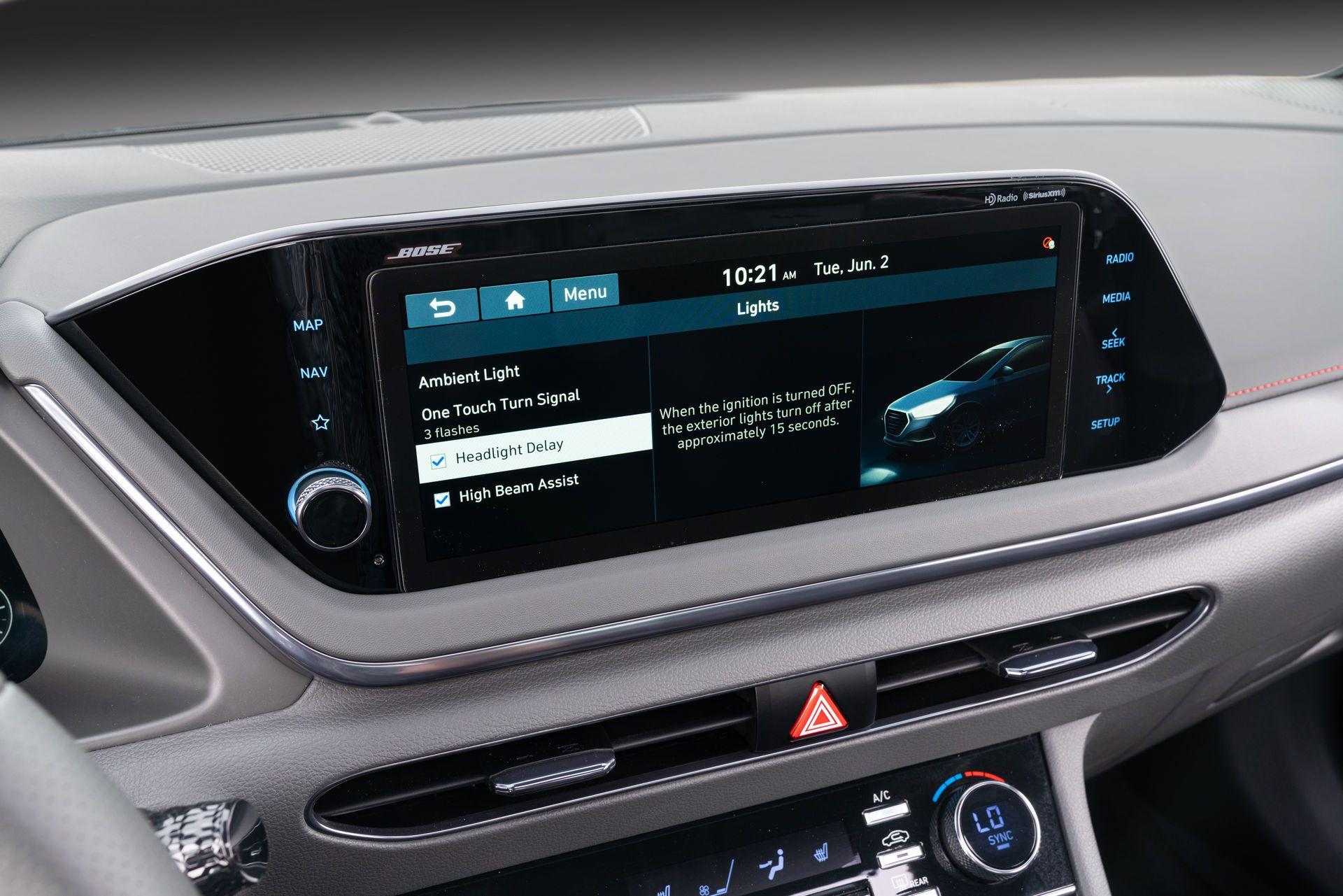Hyundai-Sonata-N-Line-2021-71