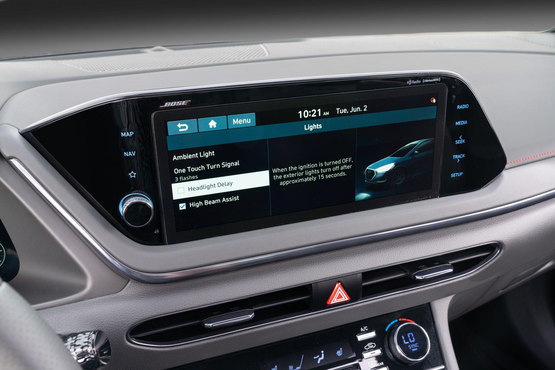 Hyundai-Sonata-N-Line-2021-72