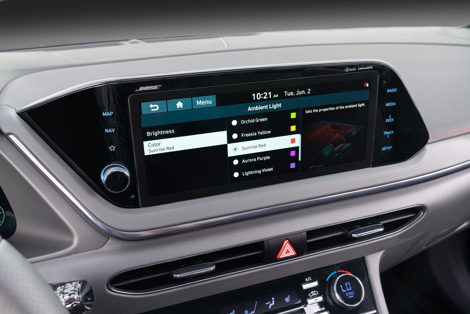 Hyundai-Sonata-N-Line-2021-73