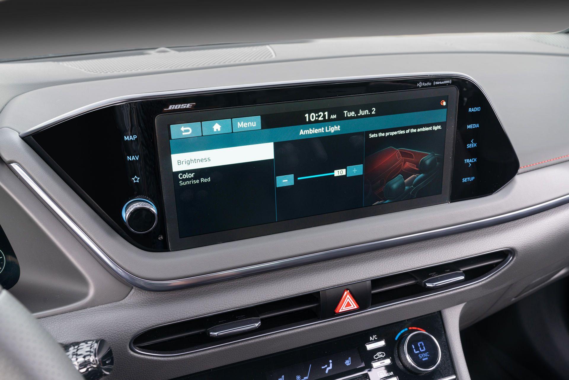 Hyundai-Sonata-N-Line-2021-74