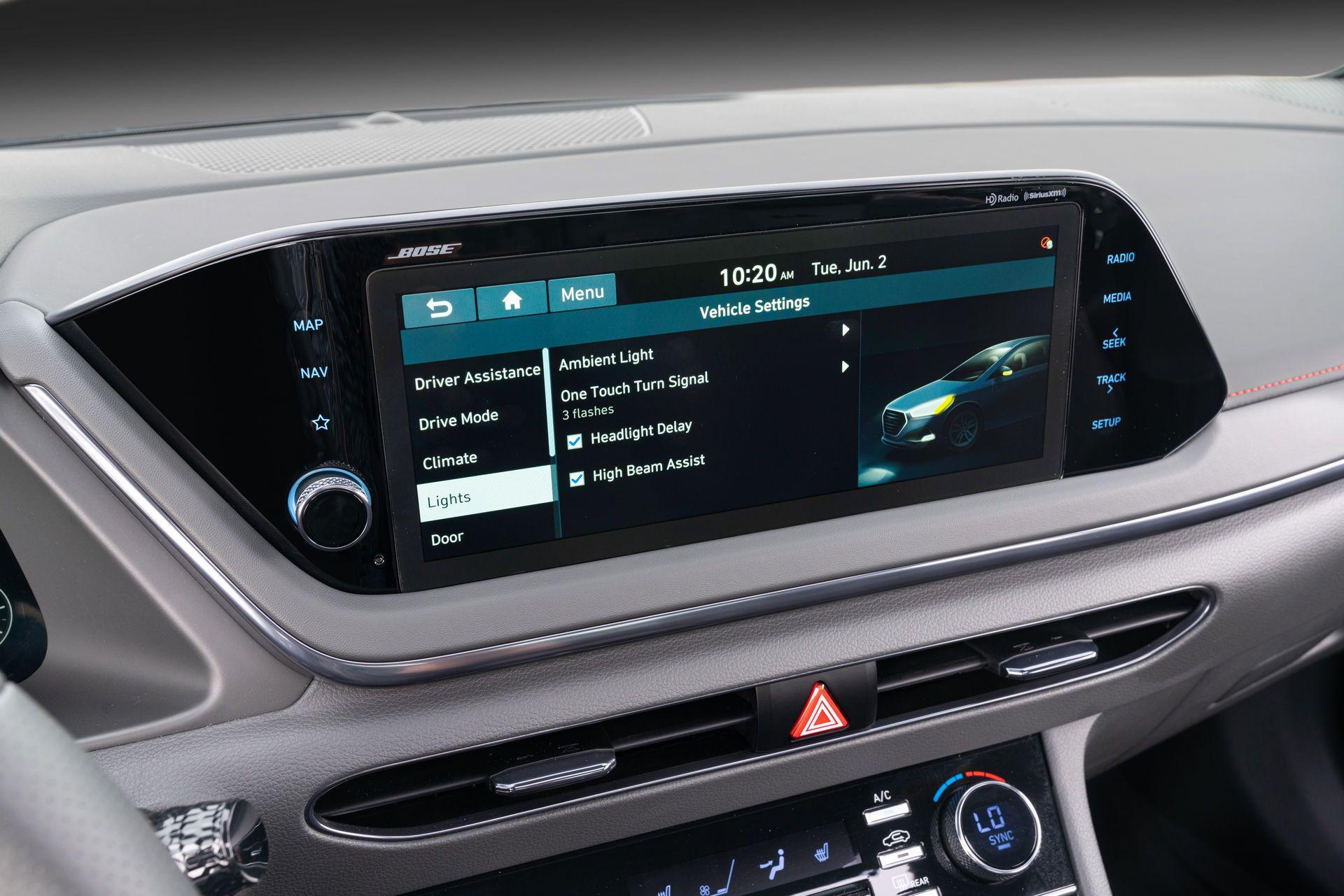 Hyundai-Sonata-N-Line-2021-75