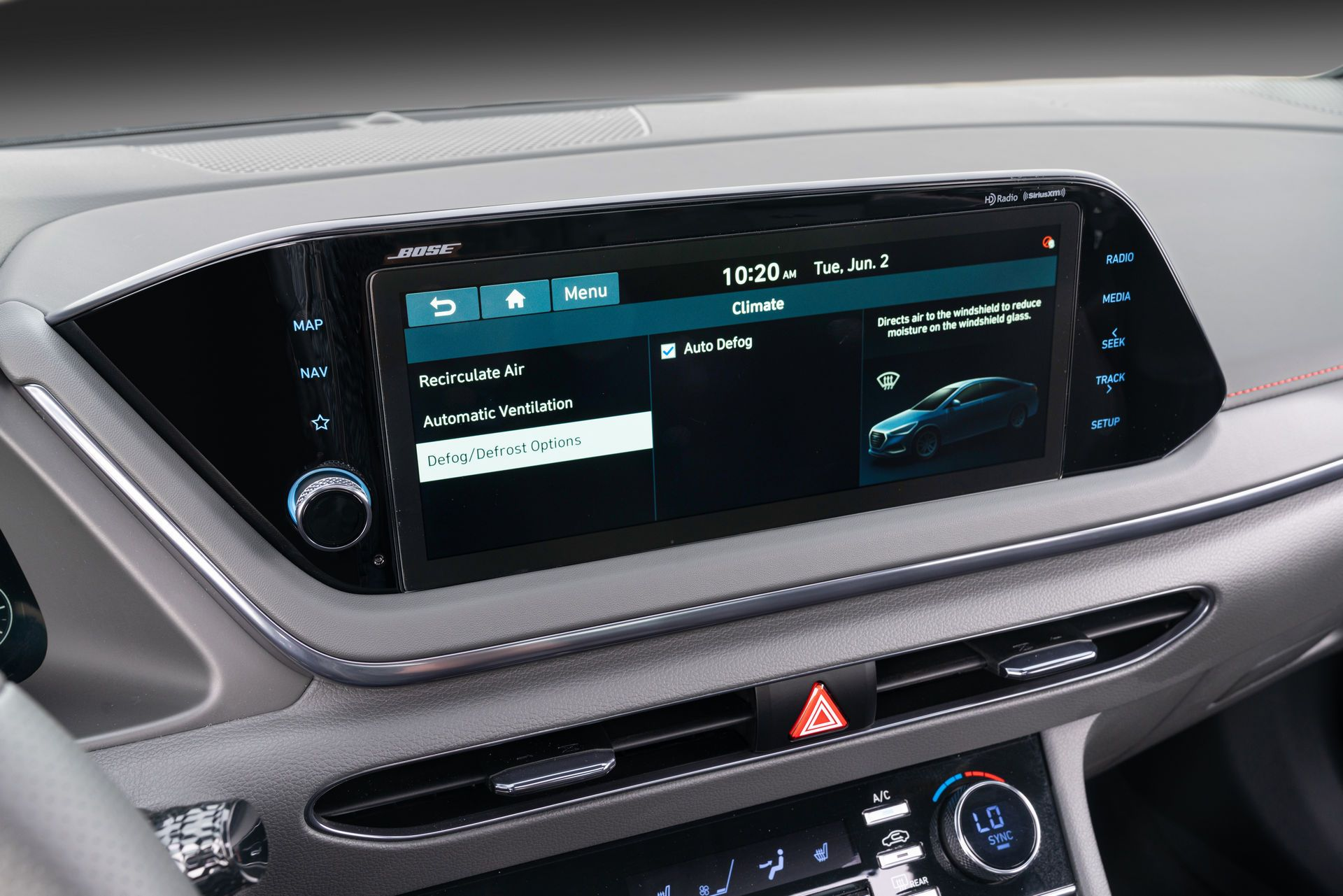 Hyundai-Sonata-N-Line-2021-76