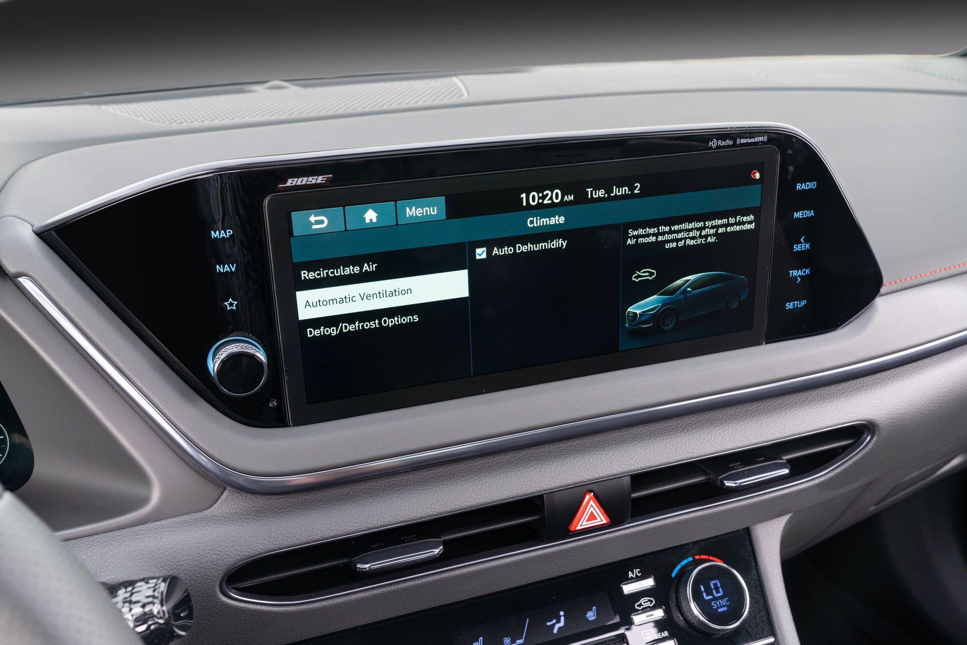 Hyundai-Sonata-N-Line-2021-77