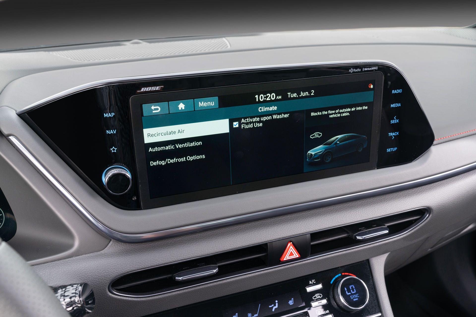 Hyundai-Sonata-N-Line-2021-78
