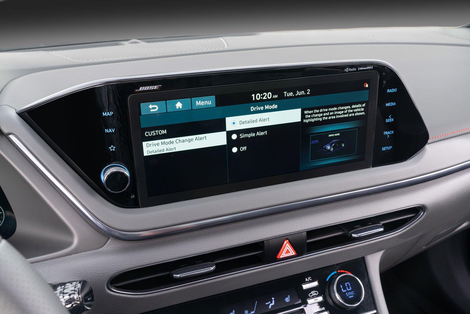 Hyundai-Sonata-N-Line-2021-79