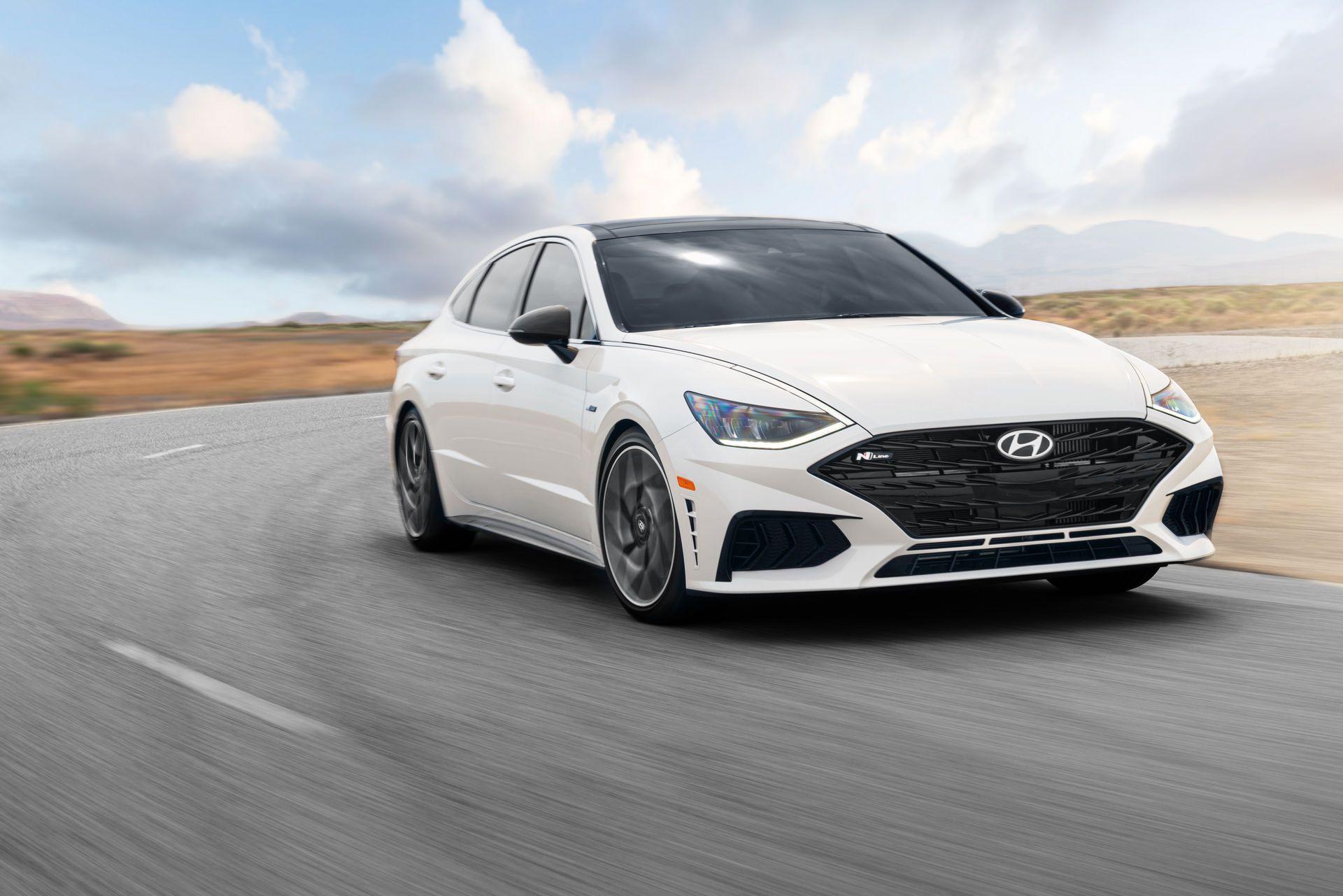 Hyundai-Sonata-N-Line-2021-8